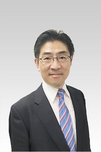 浜辺 陽一郎 - はまべ よういちろう - | 弁護士法人早稲田大学リーガル ...